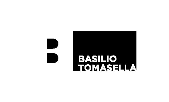 Spaaace - logo basilio tomasella